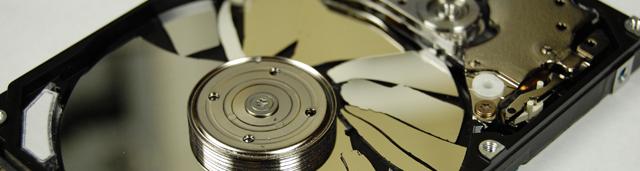 Data Destruction \u00bb Denver Data Recovery \u0026gt; Free Evaluation \u0026gt; No Data No Charge