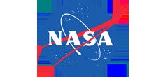NASA data recovery