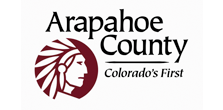 Arapahoe County IT support and Data Recovery