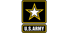 US Army Data Recovery