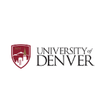 Denver Data Recovery  RAID  Servers  Apple Devices  All Digital Media