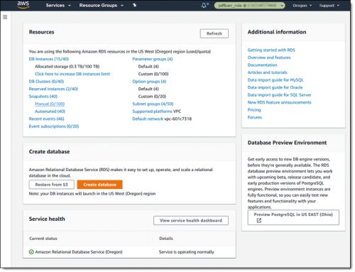 News Bits: AWS, Dynatrace, OwnBackup, IGEL, US Signal, LTO, NVIDIA, Lenovo, & MariaDB
